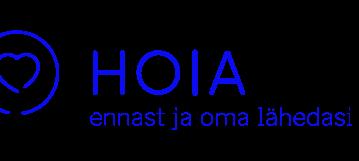 Alates 20.augustist saab laadida nutitelefoni koroonaviiruse levikut piirava mobiilirakenduse HOIA
