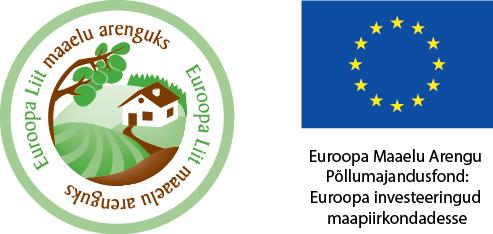 Algas tunnustamise taotluste vastuvõtmine mahepõllumajandusega alustavatele tootjatele
