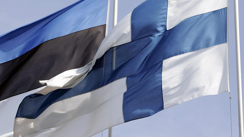 Eesti ja Soome tihendavad maaparandusalast koostööd
