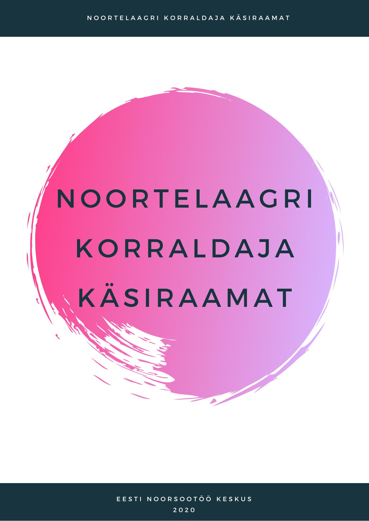 Ideekorje: Harjumaa osaluskohvik 2020
