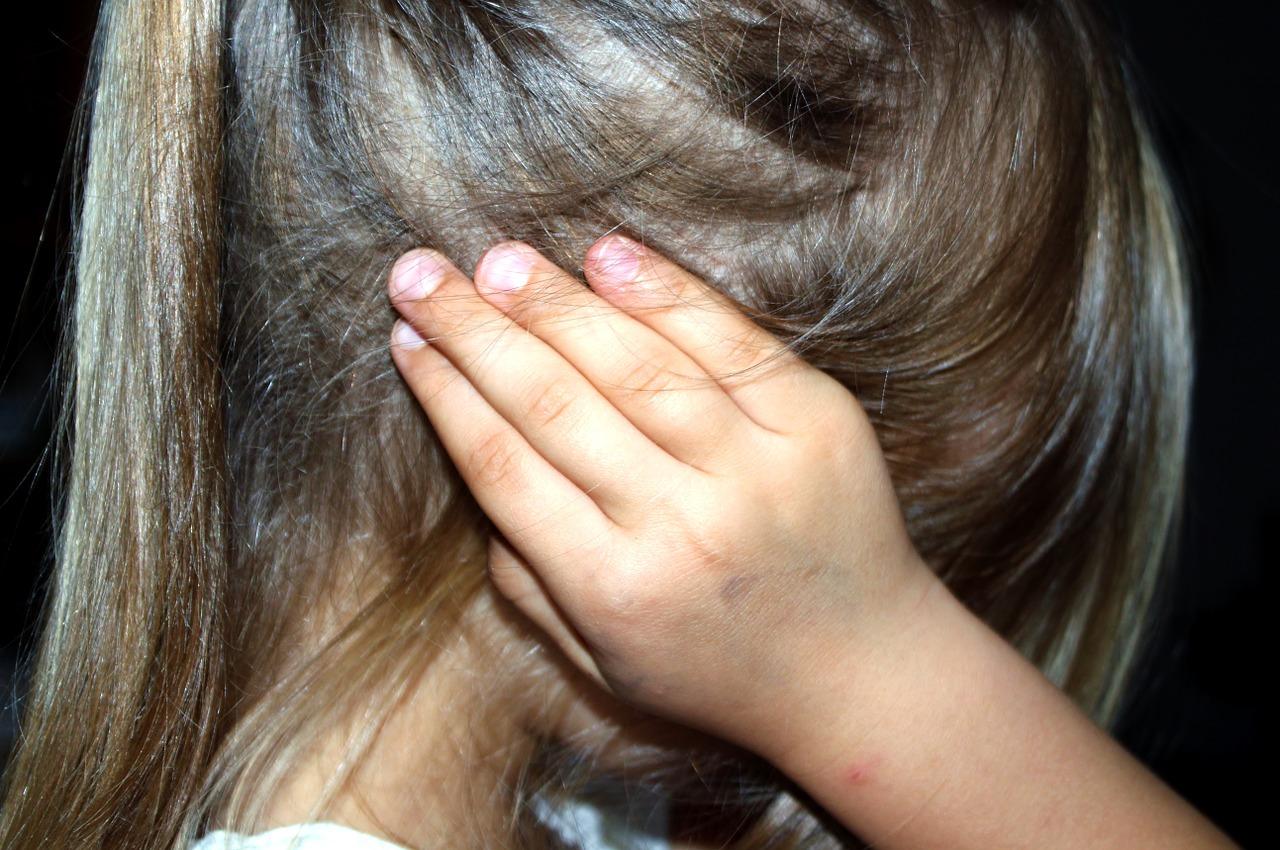 Järvamaal alustab tugigrupp lapsena seksuaalselt väärkoheldud täiskasvanutele