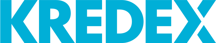 KredEx ning Majandus- ja Kommunikatsiooniministeerium toetavad uuenduslikku korterelamute rekonstrueerimist
