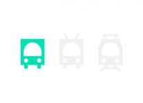 Muudatused bussiliikluses alates 01.10.2020.