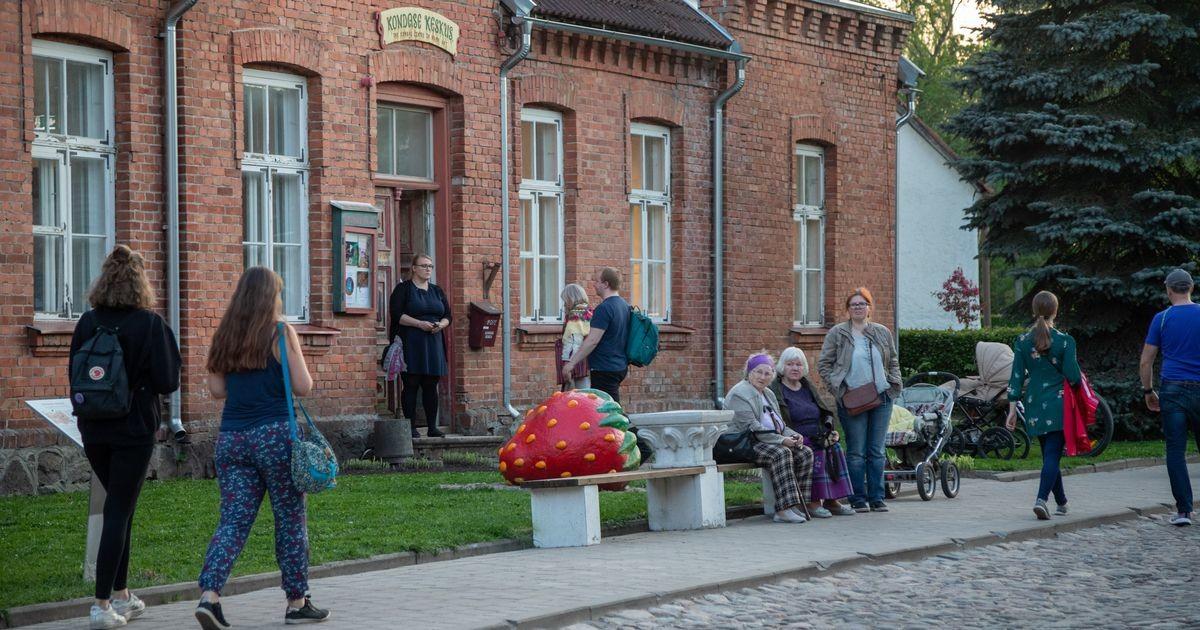 Viljandi Linnavalitsuse istungil 19.10.2020