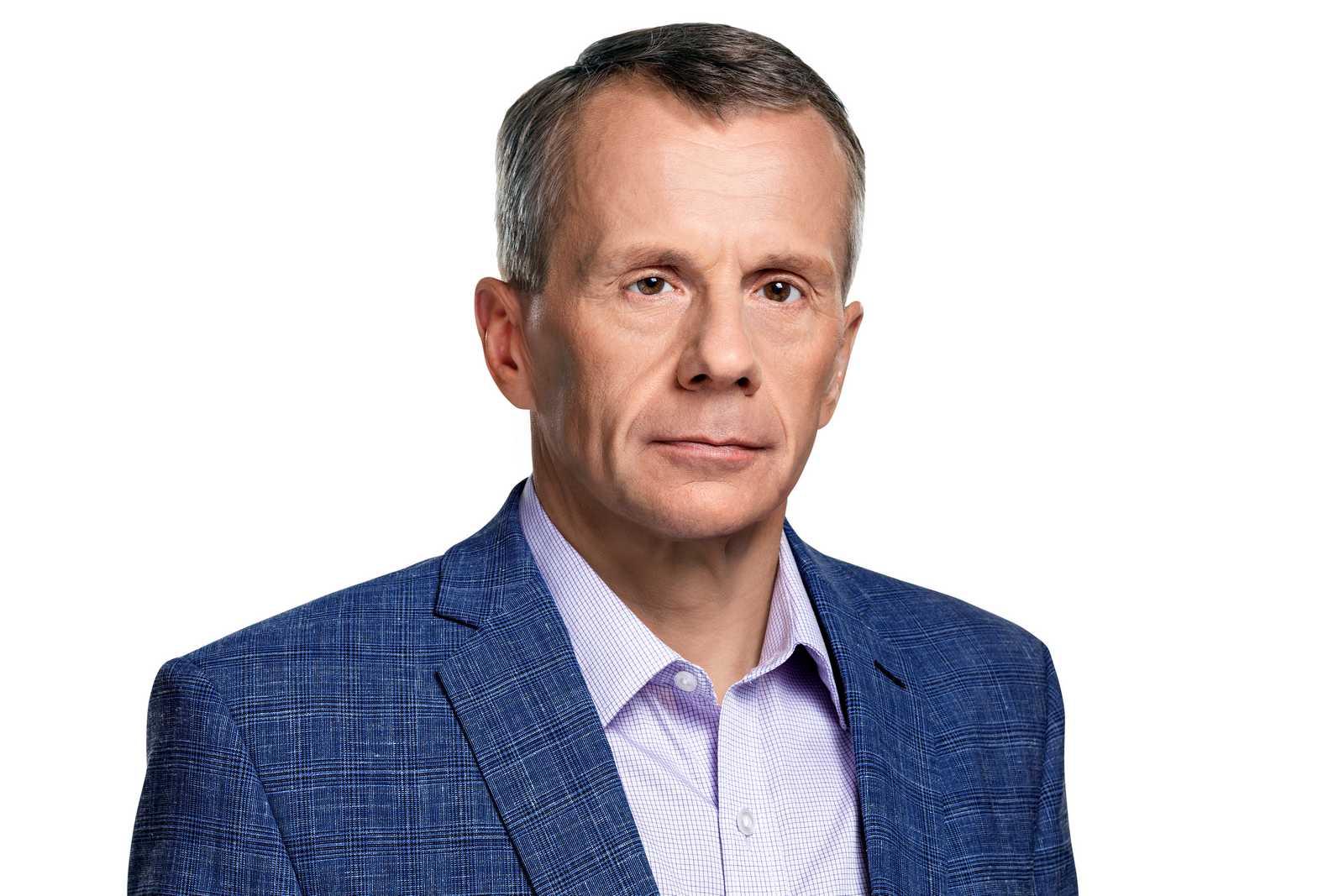 Jürgen Ligi: eelarve tuleb 2023. aastaks viia struktuursesse tasakaalu
