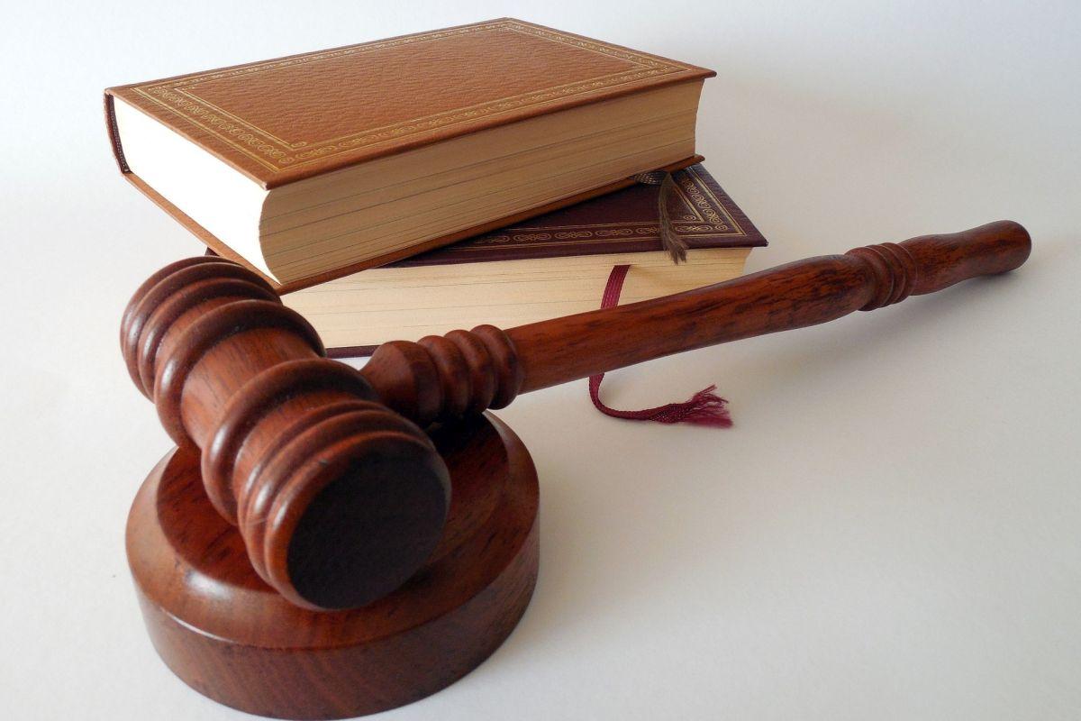Rahanduskomisjon algatab kohaliku omavalitsuse üksuse finantsjuhtimise seaduse muutmise seaduse eelnõu