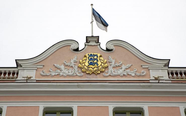 Rahanduskomisjon arutas riigieelarve eelnõu muudatusettepanekuid