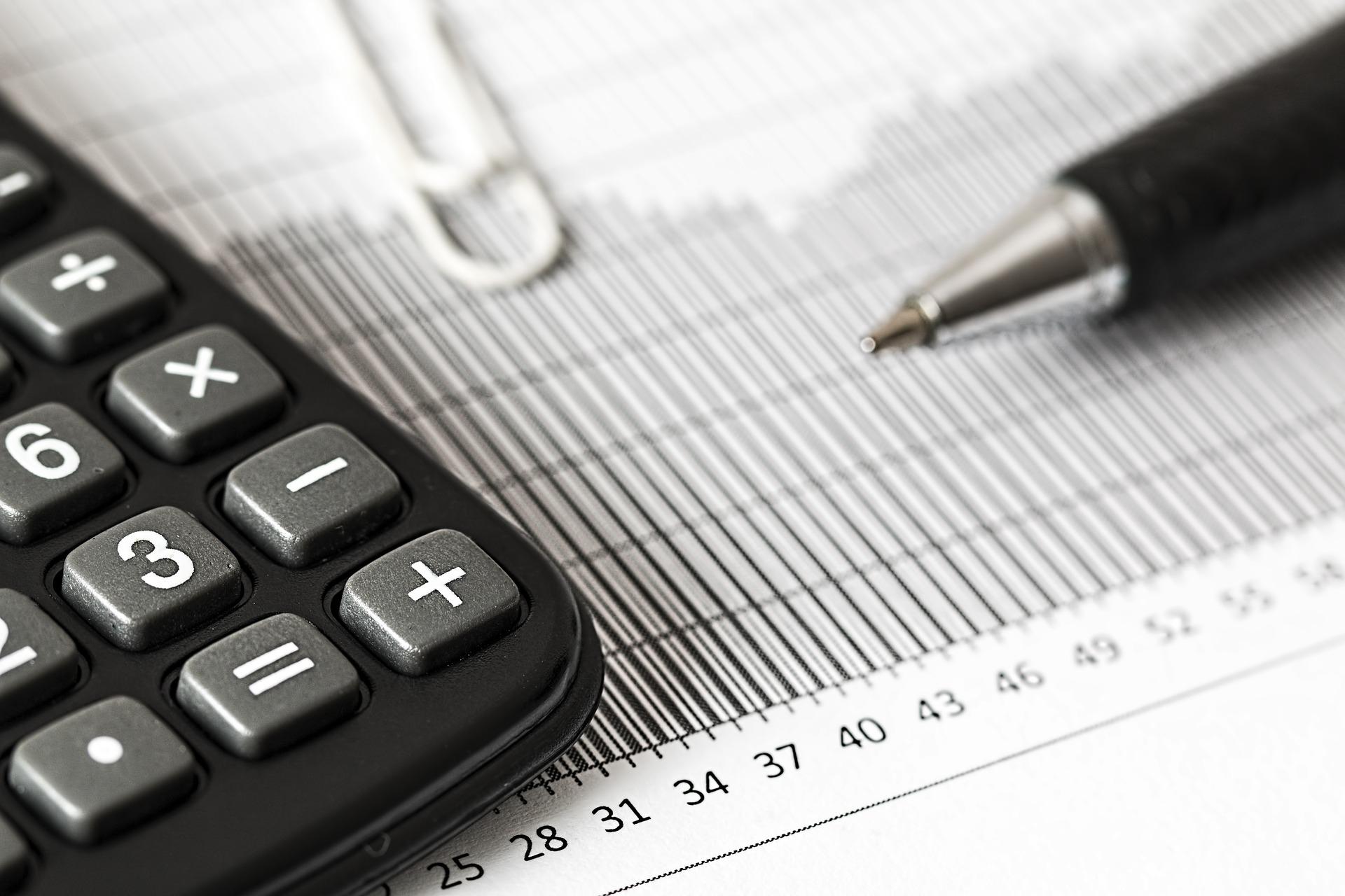 Rahanduskomisjon saatis maamaksuga seotud eelnõu täiskogu istungile