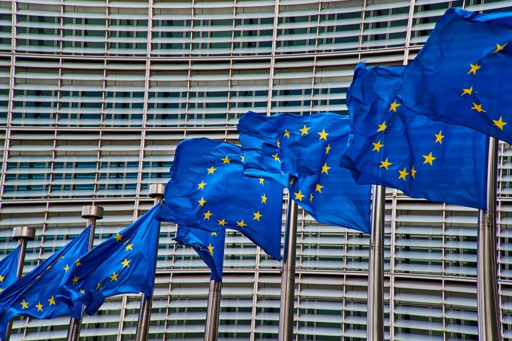 Riigikogu komisjonid tutvuvad Euroopa Kontrollikoja 2019. aasta aruandega