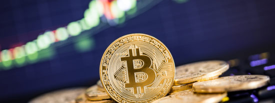 Government AML commission: virtual currency service providers need heightened attention