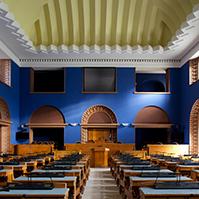 Riigikogu eelinfo 25. – 31. jaanuarini