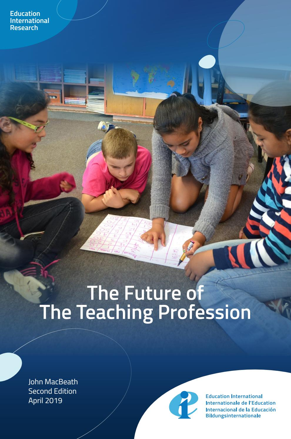 Teaching financial wisdom in schools is making progress, but requires a systematic approach