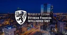 The Estonian Financial Intelligence Unit faces rapid expansion