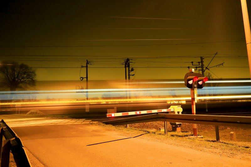 Aasta raudteel: õnnetusi oli mullu vähem, kui varasematel aastatel