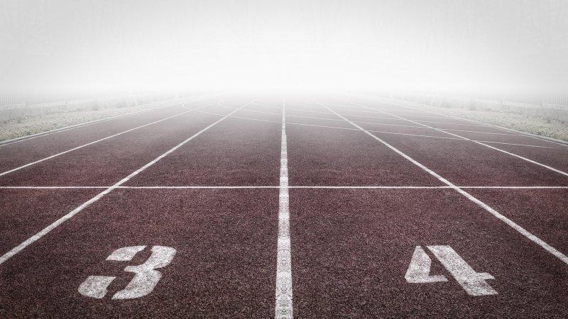 Kultuuriministeerium ootab ettepanekuid riigi spordistipendiumide määramiseks