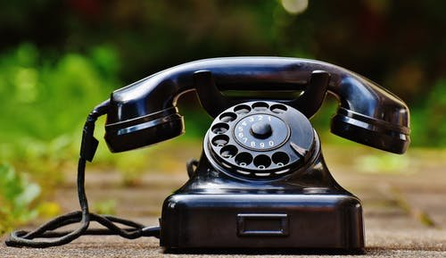 Kuni 5. aprillini teenindame mittekontaktselt e-kanalites ja infotelefonis 612 1360