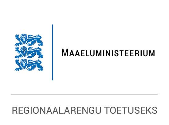 TTJA transpordi toetusteenused liidetakse 1. aprillil Riigi Tugiteenuste Keskusega
