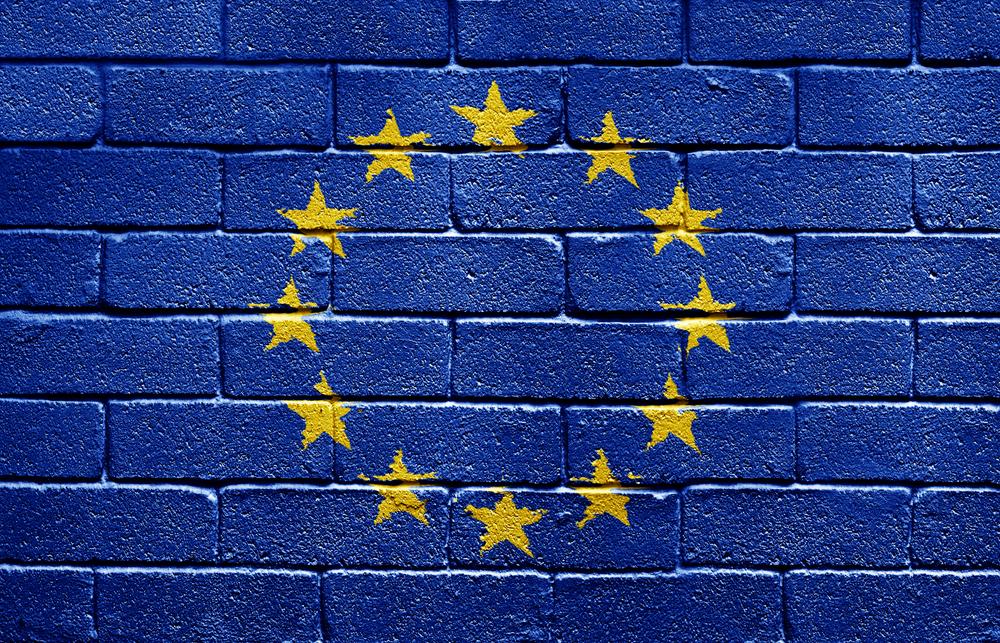 Euroopa Liidu partnerlustes osalemine on hea võimalus nii riigile kui ka teadus-arendusasutustele