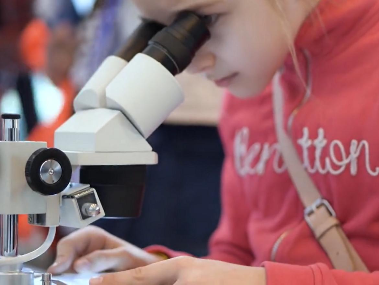 Selgusid 2021. aasta õpilaste teadustööde riikliku konkursi võitjad