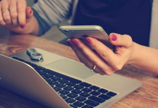 Sotsiaalkindlustusamet teenindab kliente ainult e-kanalites 2. maini.