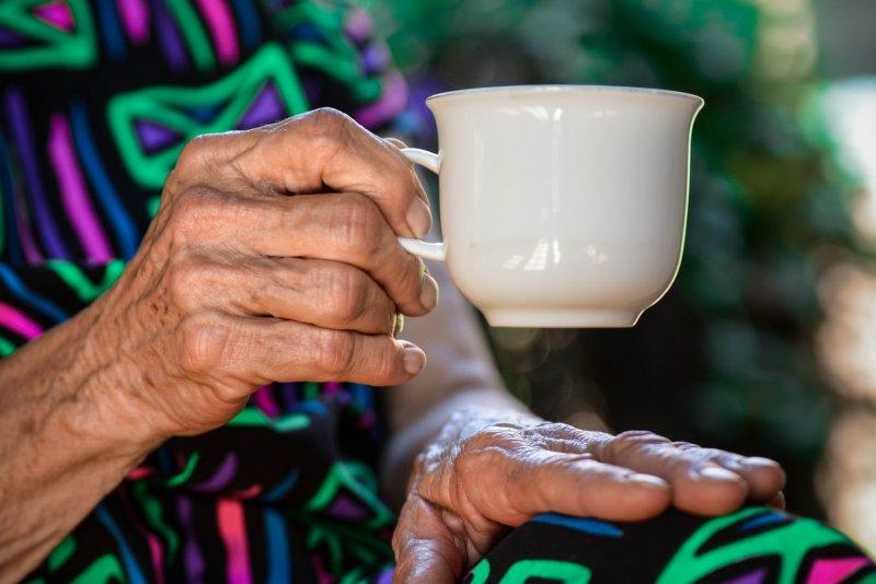 Sotsiaalministeerium kuulutab välja projektikonkursi, et müksata inimesi kasutama rohkem paindlikku vanaduspensioni