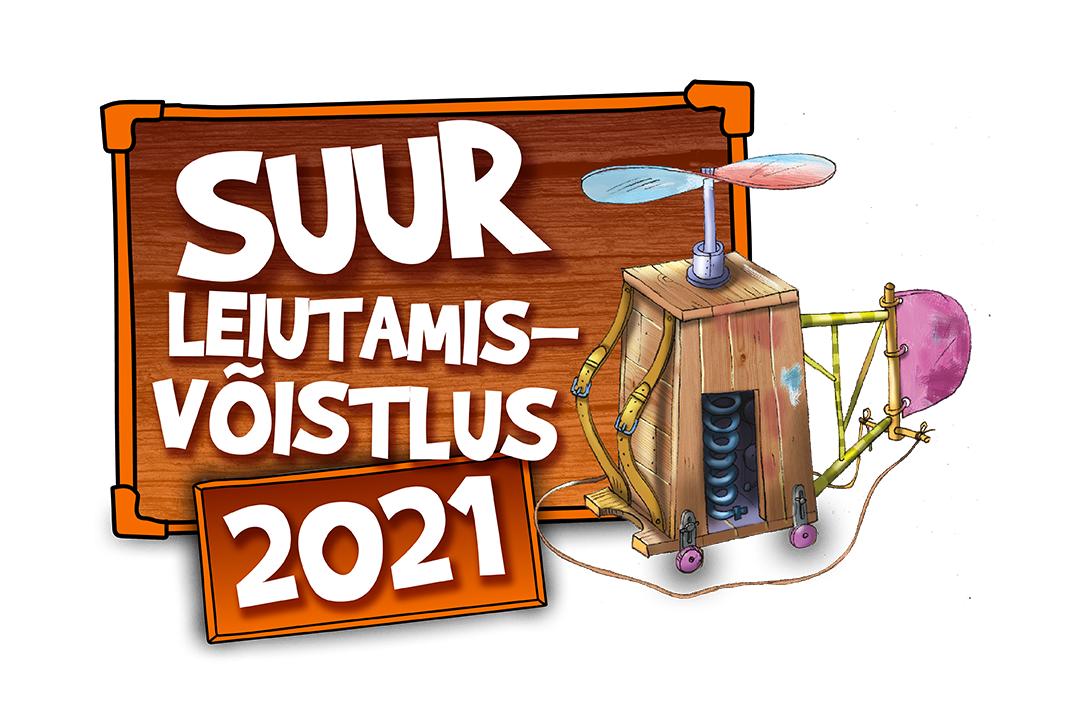 """""""Euroopa leiutaja 2021"""" finalistid on selgunud"""