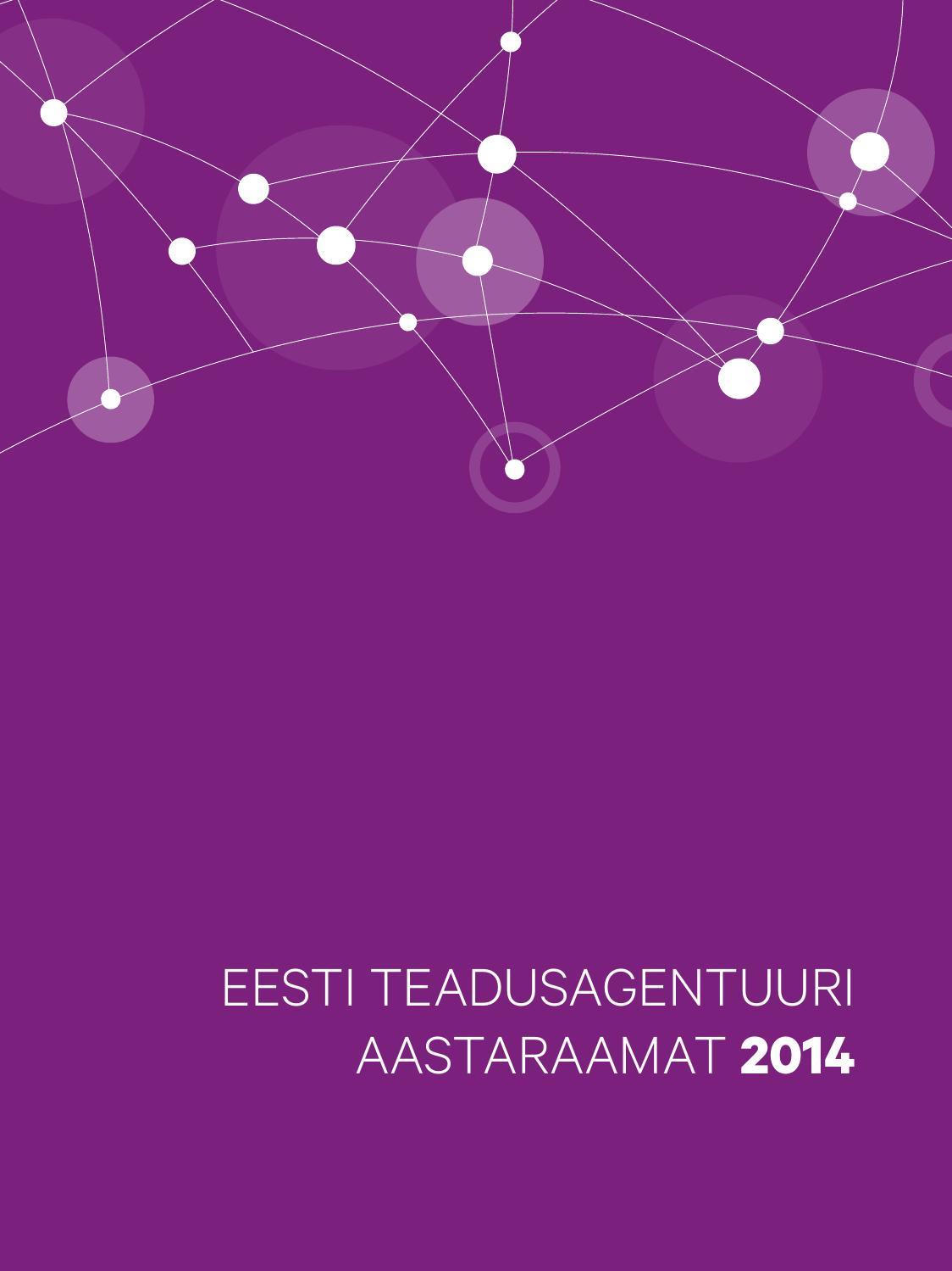 Euroopa suurima teadusprogrammi Eesti avakonverentsil arutati teaduskoostöö tähtsuse üle