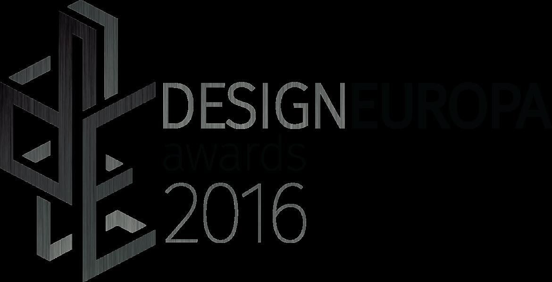 Konkursil DesignEuropa selgusid parimad disainilahendused